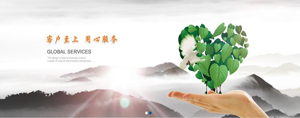 桂林腻子粉品牌